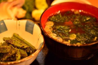 【旬彩かすが】旬の美味しい魚をたっぷり味わえる小さな名店@茨城県ひたちなか市