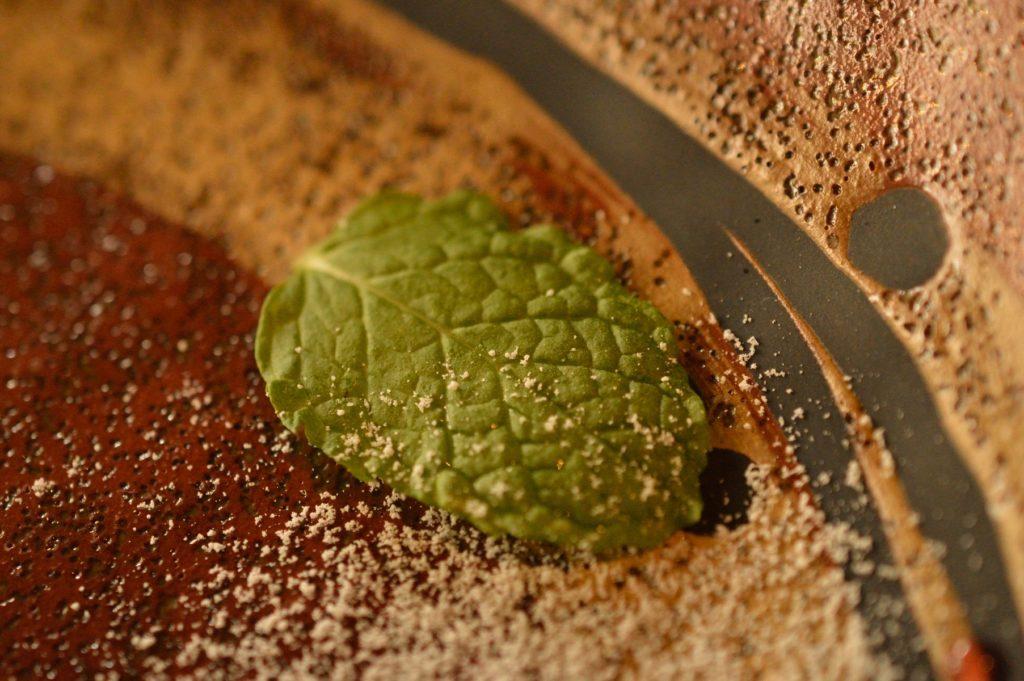 daigo cafe ミント02