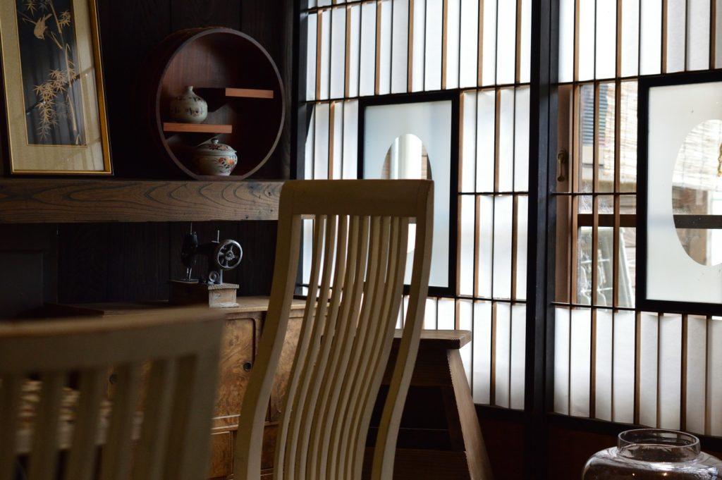 daigo cafe 店内01