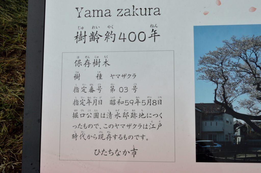 茨城県水戸市 ホテルレイクビュー 日本料理 花結び 帰り道