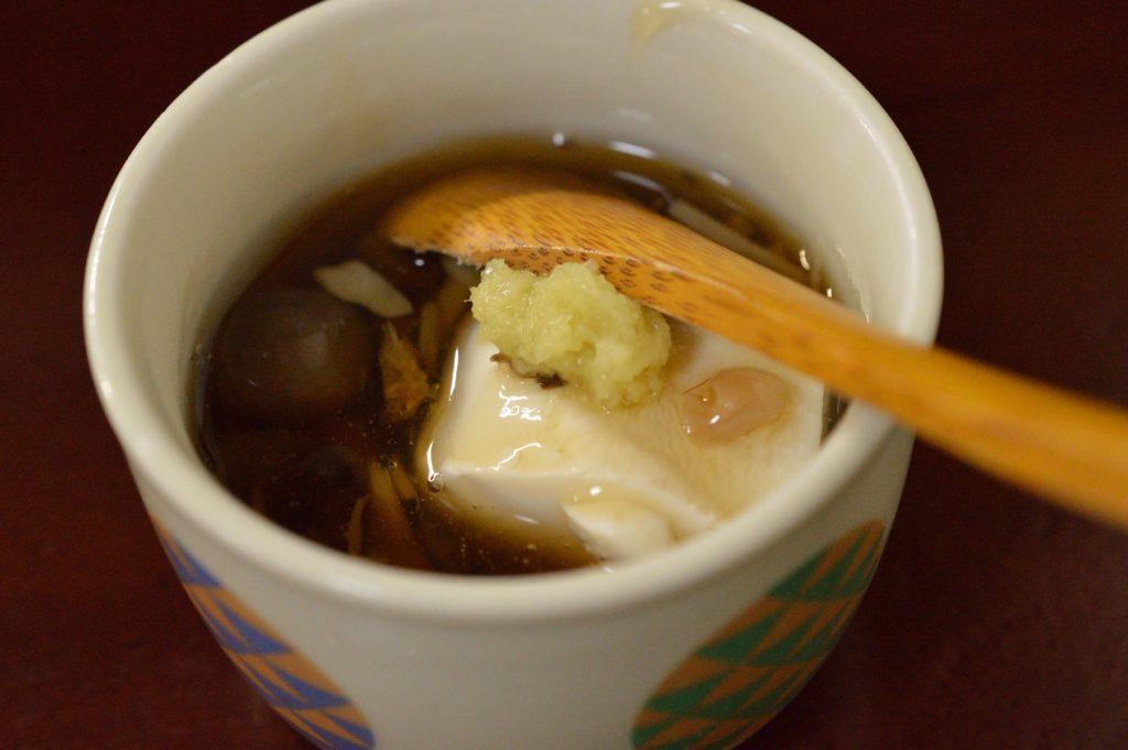 茨城県 ひたちなか市 魚の美味しい店 たがや 小鉢