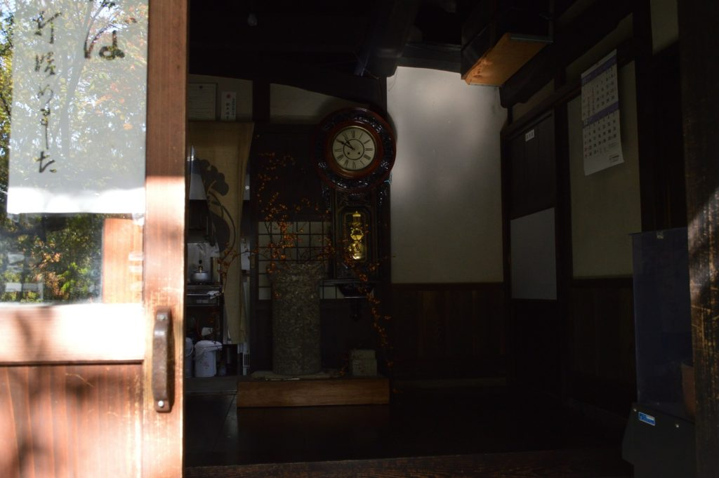 茨城県 那珂市 そば処 麦家 (27)