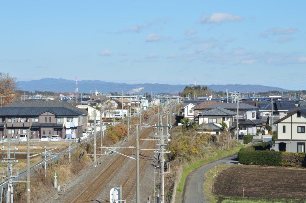 茨城県ひたちなか市 ひかり寿司 (14)