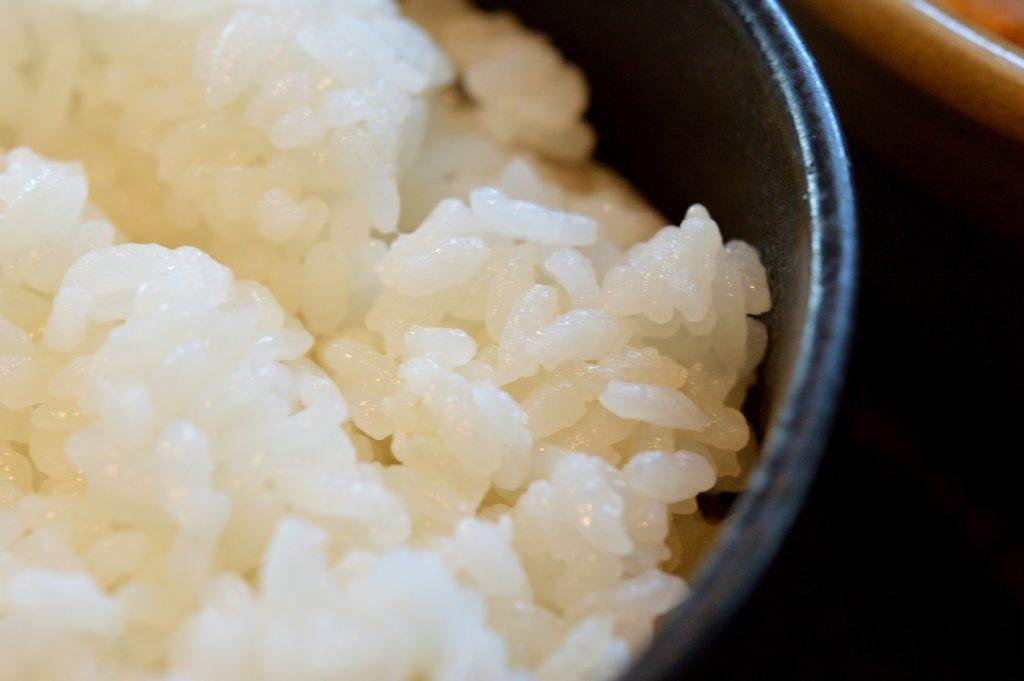 茨城県水戸市 中華食堂醤1 麻婆豆腐定食 (6)