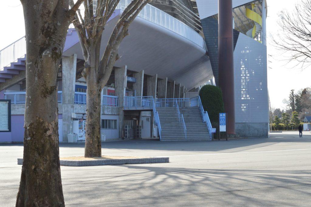 茨城県 笠松運動公園よし美 (2)