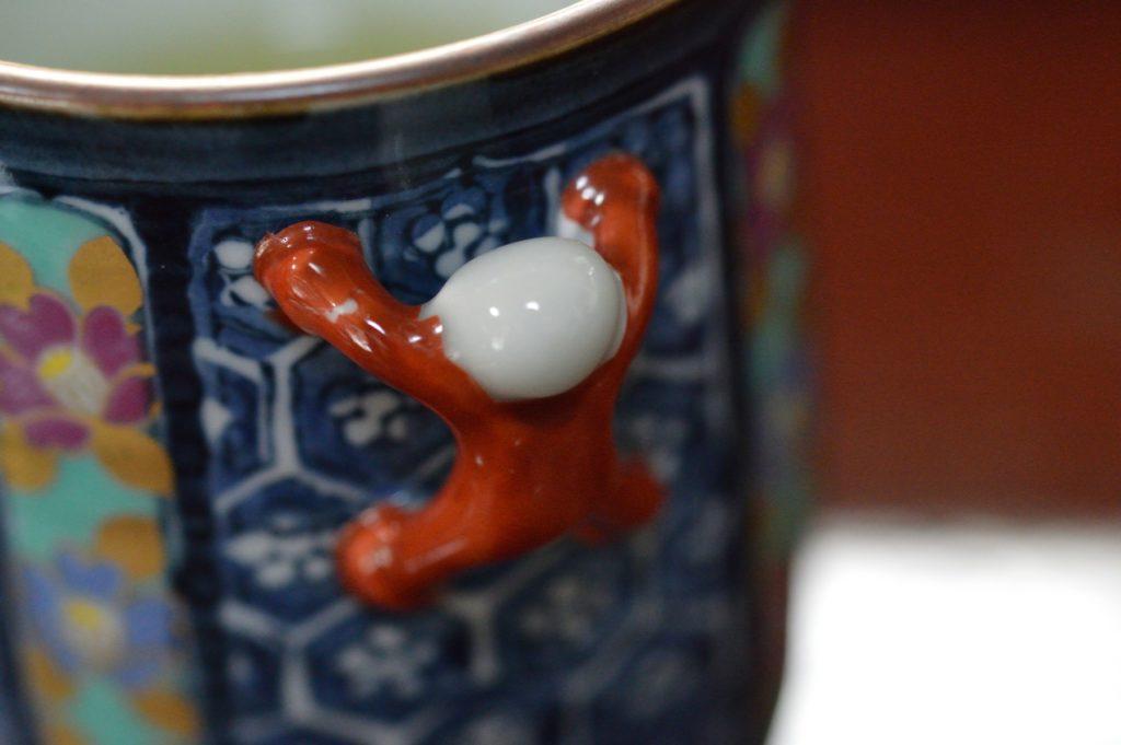 007_茨城県ひたちなか市 たがや02 お茶