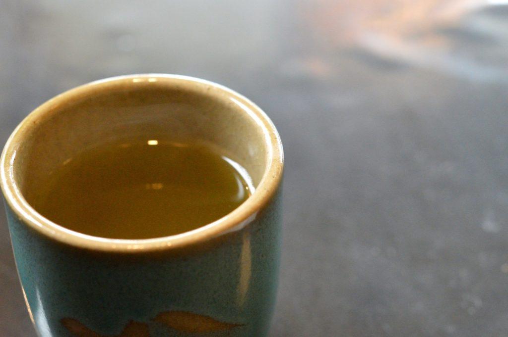 007_茨城県ひたちなか市 とん竹 お茶