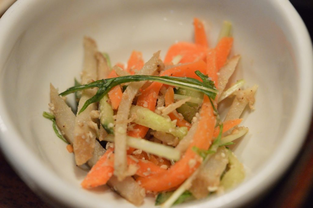 057_茨城県ひたちなか市 米寿 小鉢