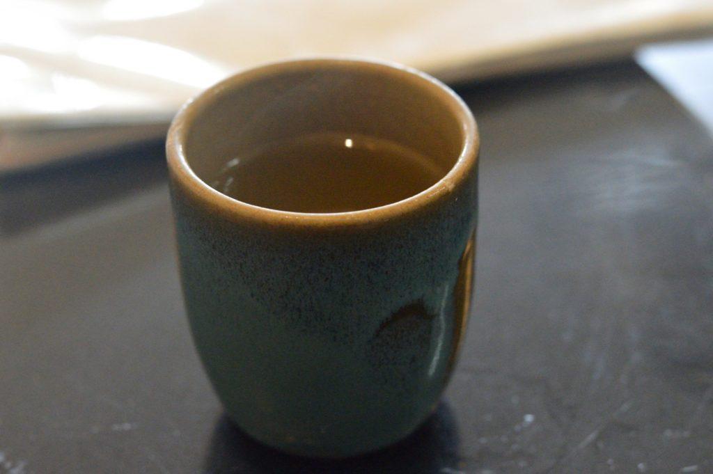 117_茨城県ひたちなか市 とん竹 お茶