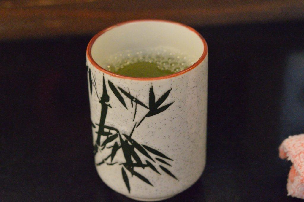 03 007 雑魚屋 お茶