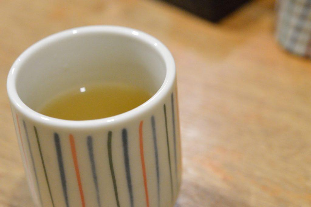206 033 だぼう そば茶