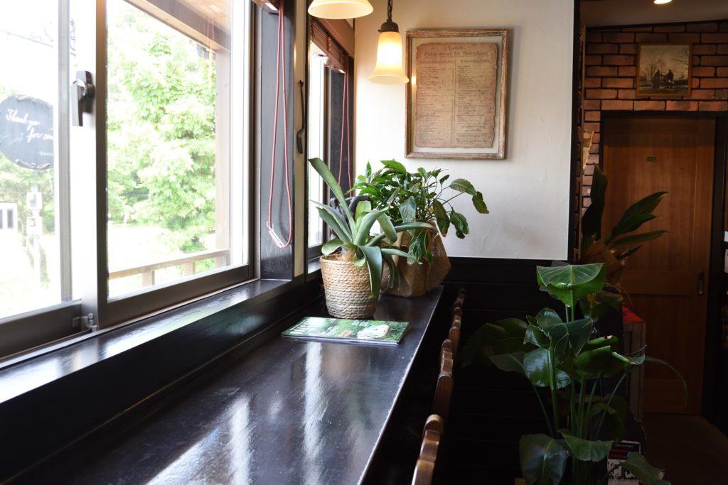211 022 セントラルパークカフェ