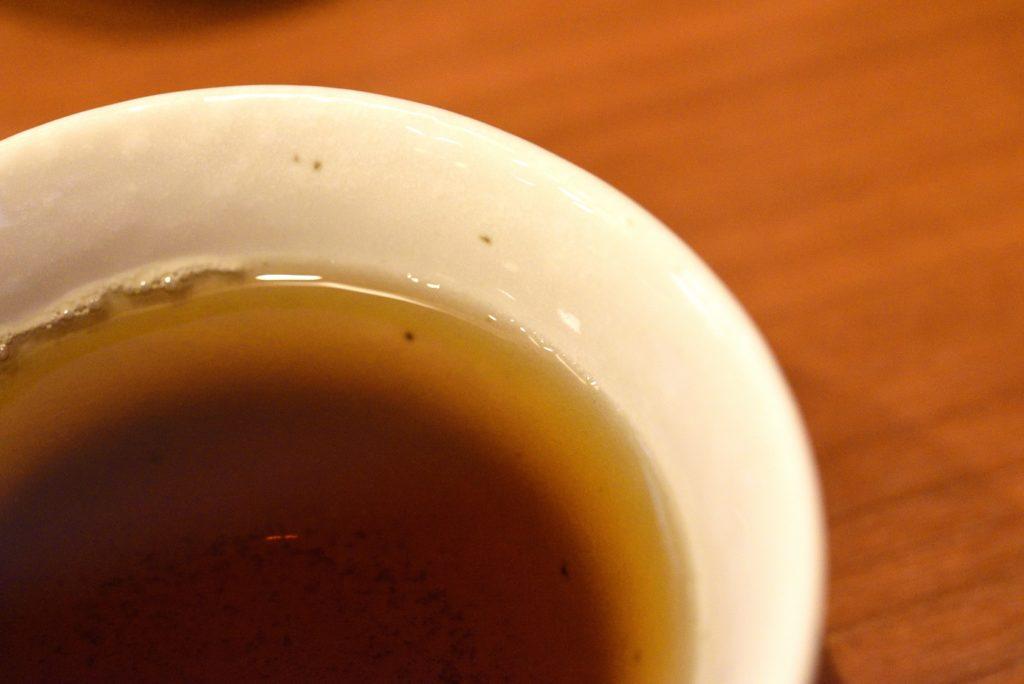 旬彩かすが ほうじ茶 213