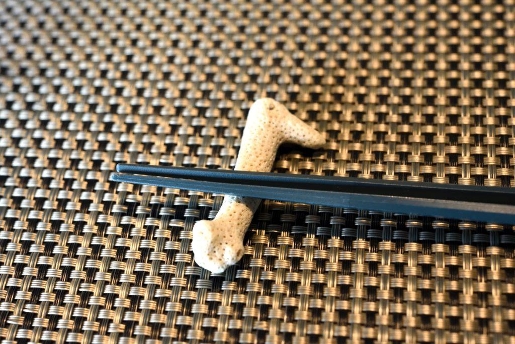gley style cafe カトラリー お箸