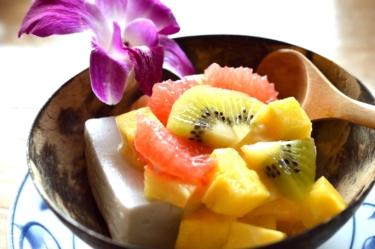 【PAIAshore(パイアショア)】日本ではなかなか食べられないオックステールスープは、だれもが一度は食べてみるべき絶品スープ@茨城県ひたちなか市