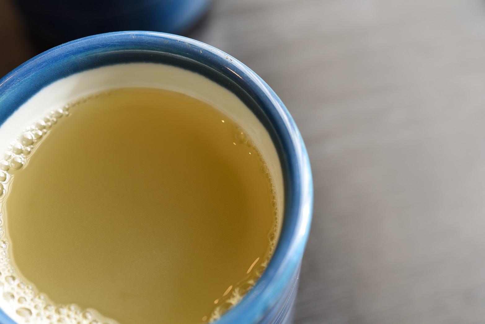 須田 お茶