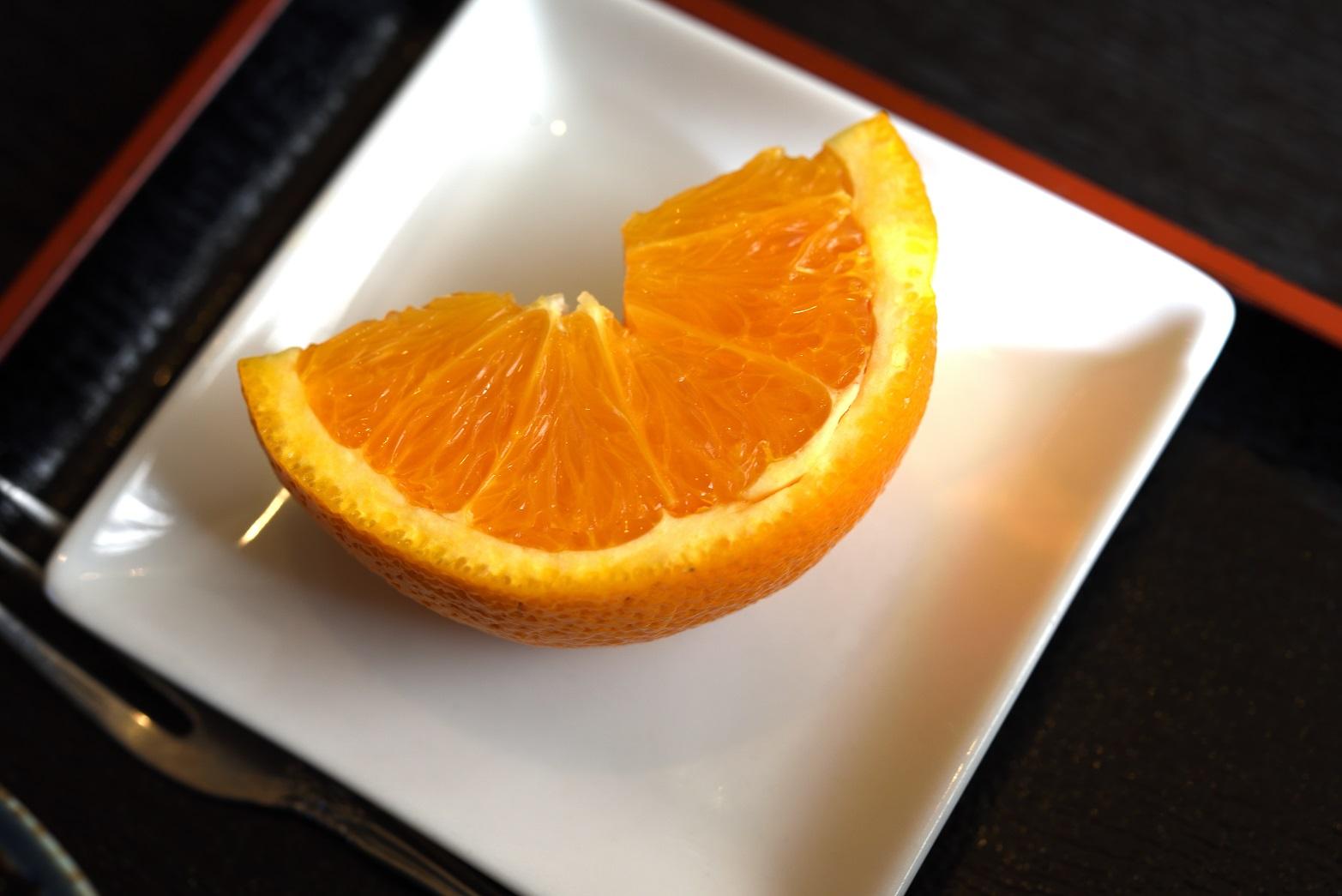 須田 オレンジ