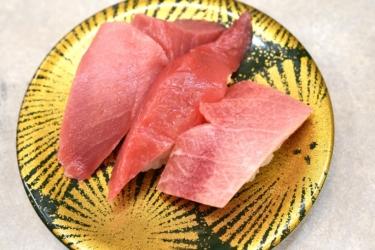 【 日立南ドライブイン 一平鮨】回転寿司と侮るなかれ!水産加工会社の直営店@茨城県日立市