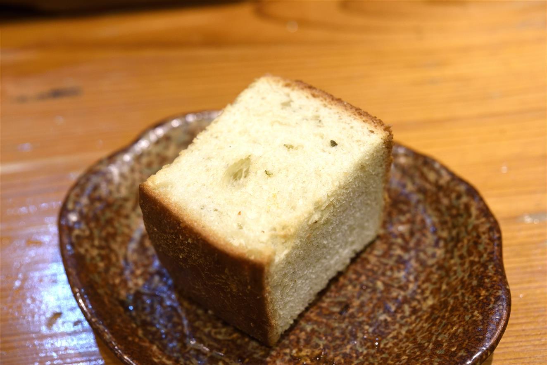 オラゲ パン